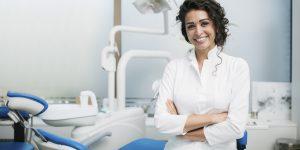 Software para clínicas oftalmológicas | MedPlus