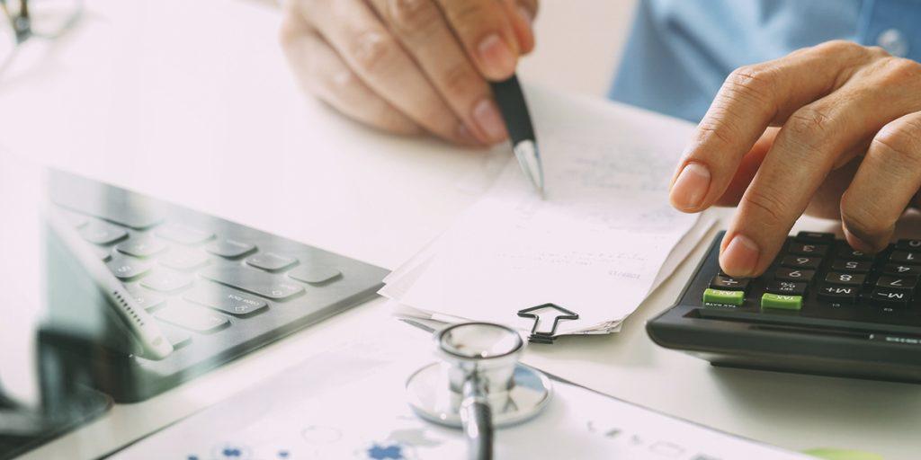 Reduza em 30% os custos de sua clínica | MedPlus