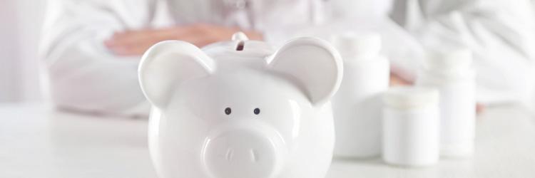 Como gerenciar o capital de giro da sua clínica?