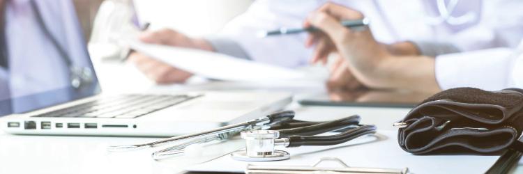 Gestão de crises em clínicas: 6 dicas para solucionar esse problema