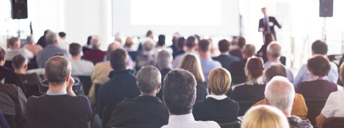 Saiba mais sobre o 61º Congresso Brasileiro de Oftalmologia
