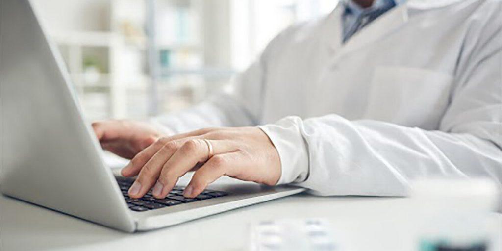 10 dicas para manter o faturamento de sua clínica em dia