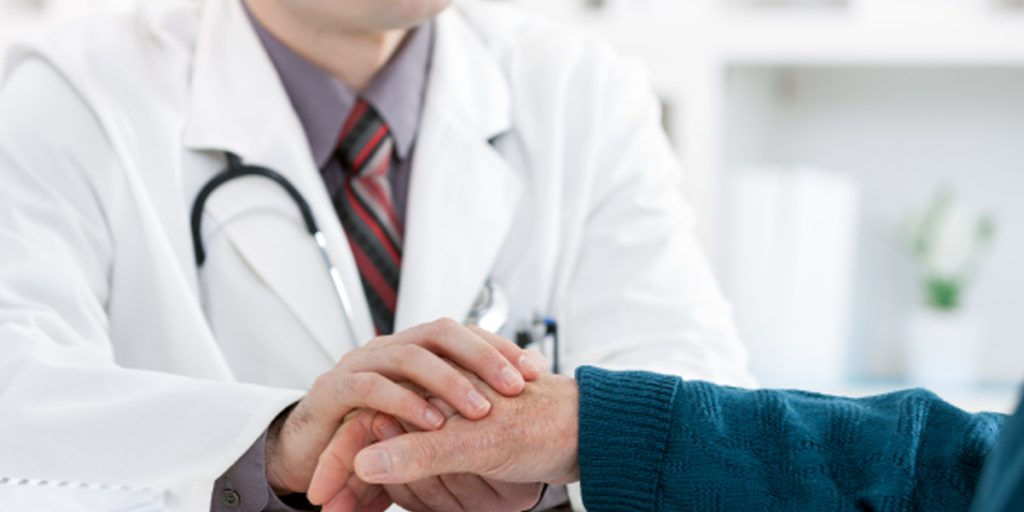 6 dicas para melhorar o atendimento ao paciente