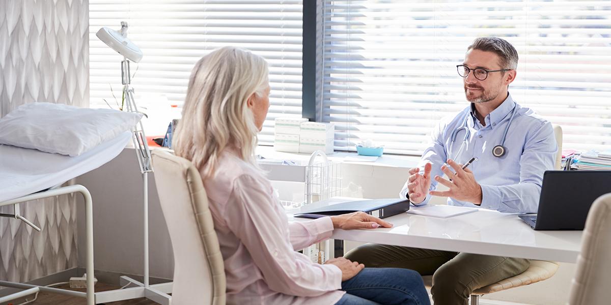 Você sabe o que é Medicina Integrativa? | MedPlus