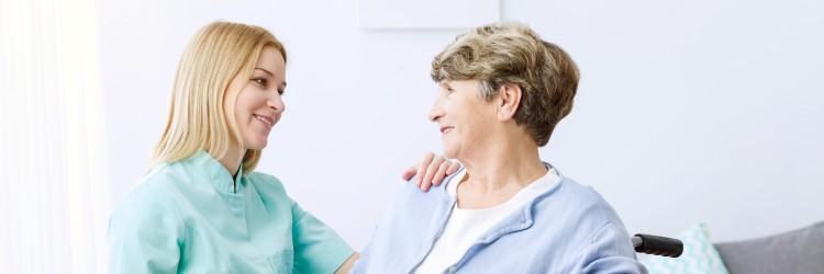 Você sabe como trabalhar o lado emocional de seu paciente?