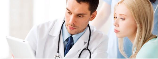 Os 4 erros mais comuns em gestão de clínicas
