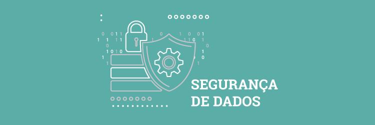 Segurança de dados, 3 dicas para evitar que pessoas não autorizadas acessem as infromações da sua clínica