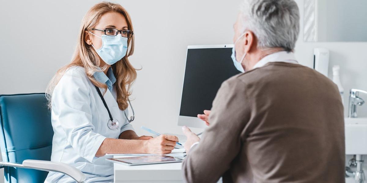 Saiba quais são os dados sensíveis do seu paciente | MedPlus