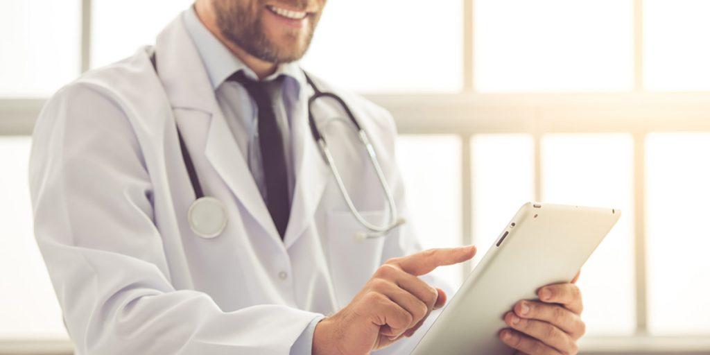 Storytelling e a captação de pacientes em clínicas