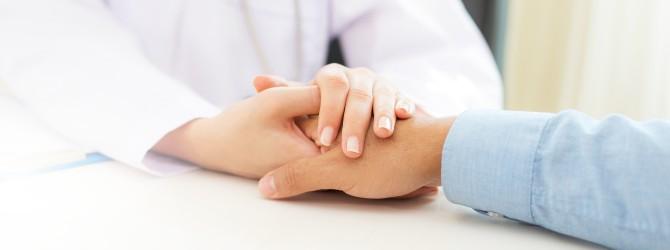 Como aplicar o atendimento humanizado em sua clínica