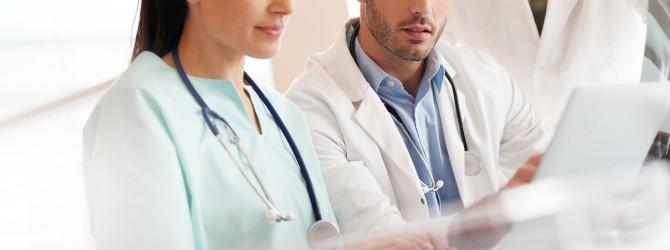 Planejamento a sua clínica está fazendo o que foi planejado no começo do ano