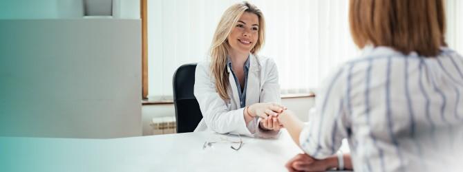 5 maneiras de melhorar a relação médico-paciente