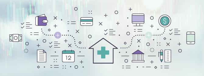 financiamento-clinicas-medicas