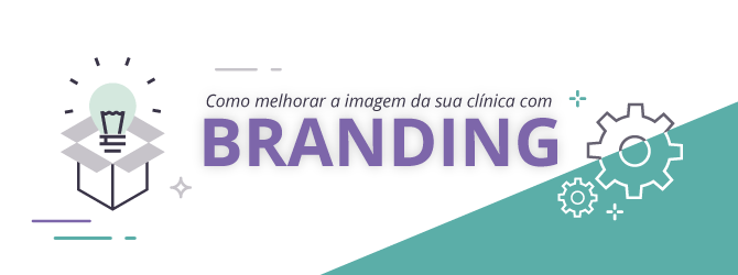 branding-clinica-medica-medplus