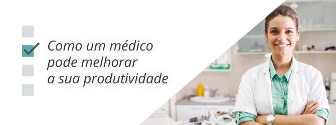 produtividade-medico-clinica