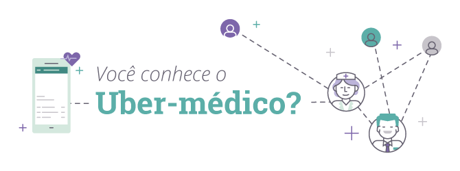 uber-medico-medicina-medplus
