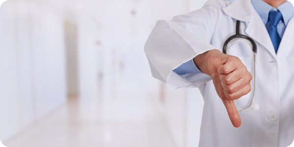Como a empatia impacta o atendimento médico? | MedPlus
