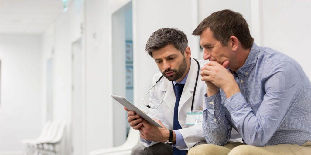 As vantagens do agendamento online para clínicas médicas | MedPlus