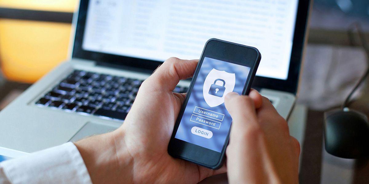 Quais os perigos do vazamento de dados na sua clínica médica?