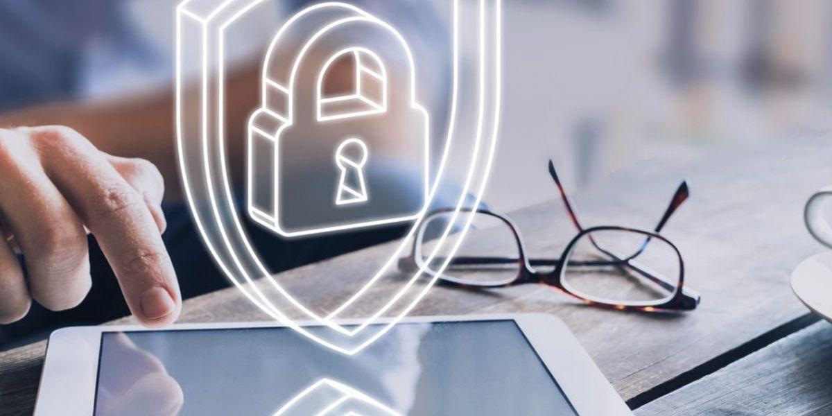 Como o MedPlus garante a segurança de dados da sua clínica ou consultório médico?