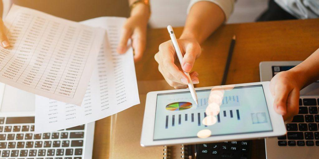 Por que é tão importante controlar os custos de sua clínica? | MedPlus