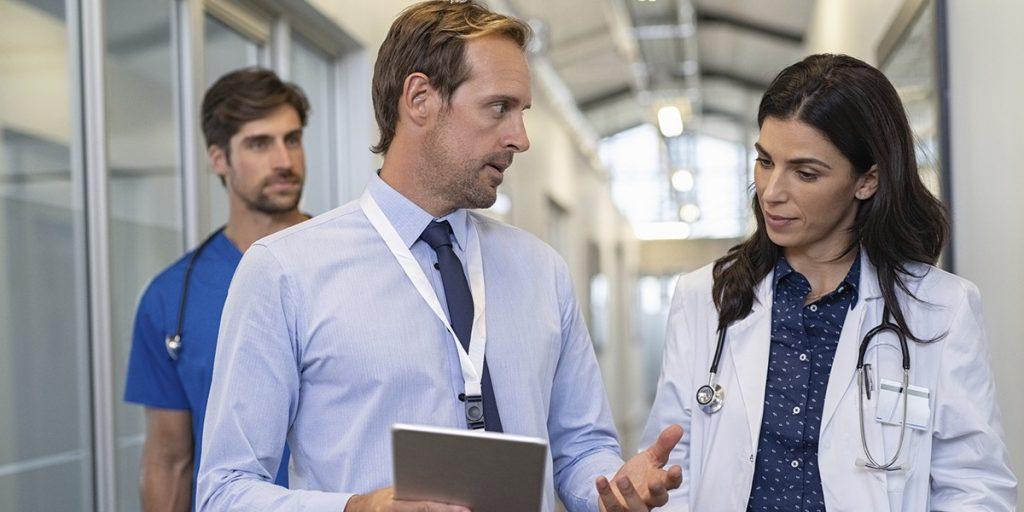 Imposto de Renda 2020 para médicos: você já fez o seu? | MedPlus