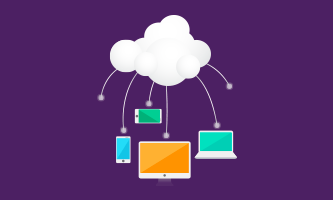 Tecnologia Cloud Computing