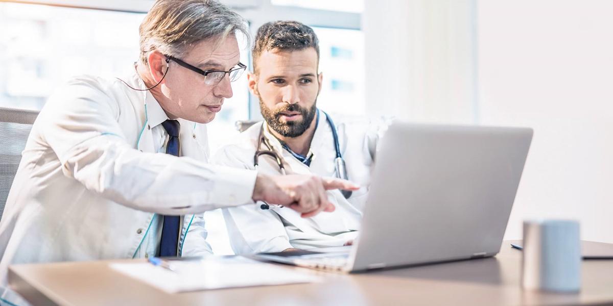 Como tornar a sua clínica ou consultório médico mais digital?   Medplus