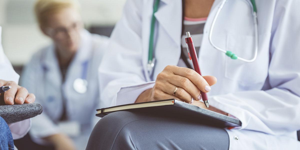 Coronavírus: Como o vírus impacta a gestão de clínicas? | MedPlus