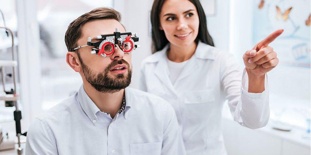 Marketing de relacionamento em clínicas de olhos: você possui? | MedPlus
