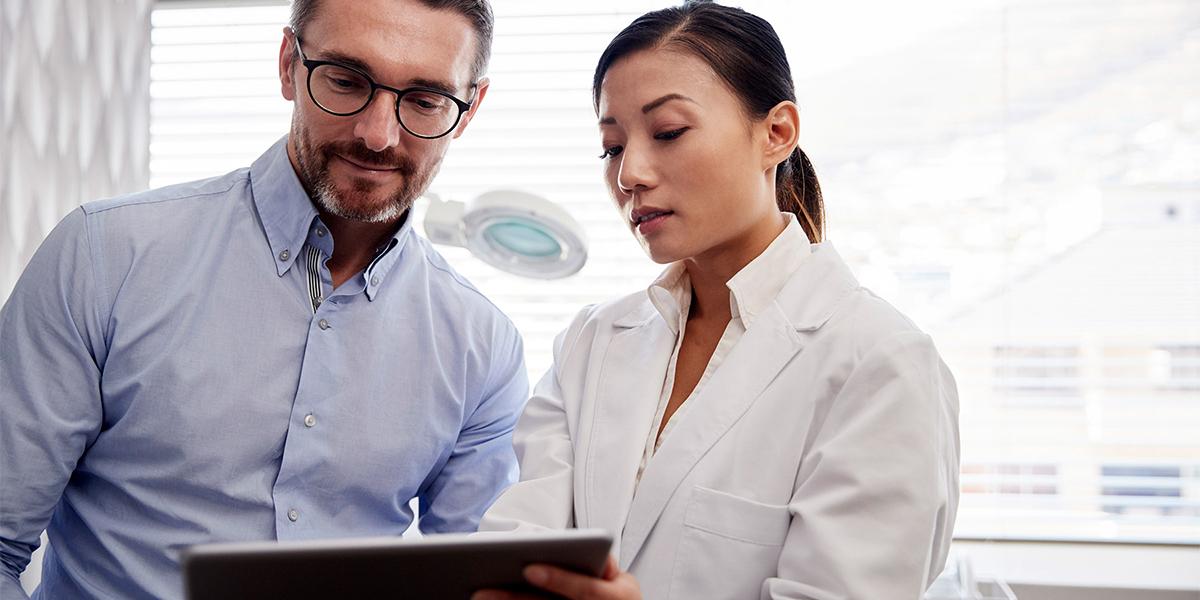 Por que é importante fidelizar pacientes em sua clínica médica? | MedplusPor que é importante fidelizar pacientes em sua clínica médica? | Medplus