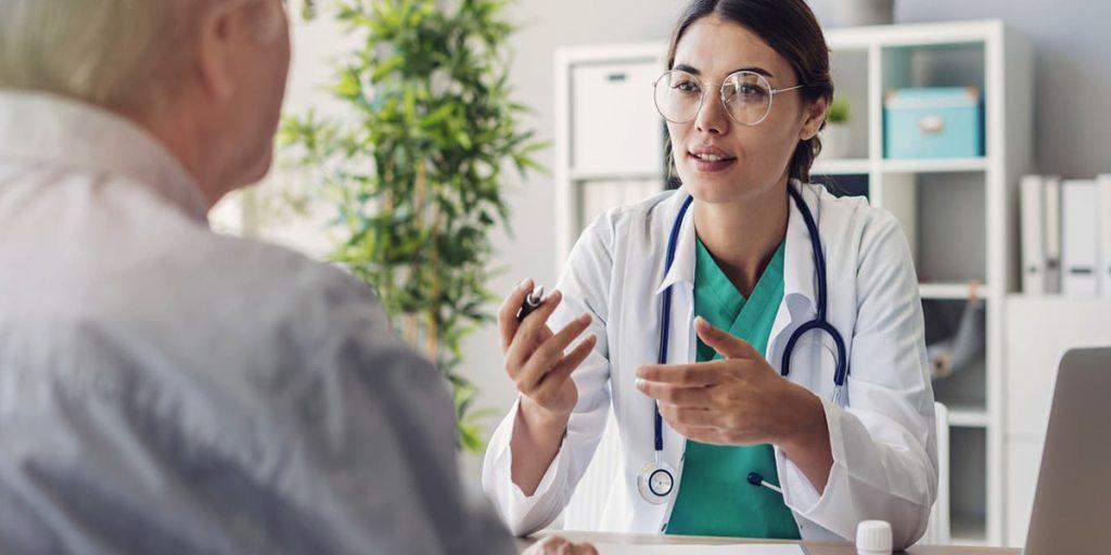 Clínicas de oftalmologia com o prontuário eletrônico   MedPlus