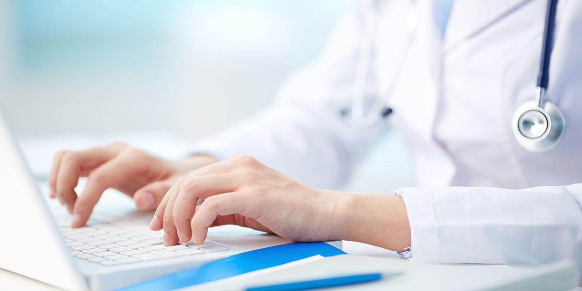 Clínicas de oftalmologia com o prontuário eletrônico | MedPlus