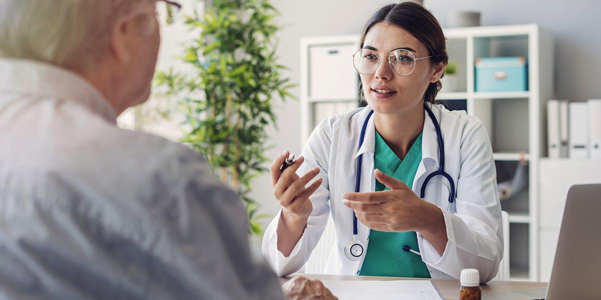 Melhorar relacionamento com paciente e evitar cancelamentos | MedPlus