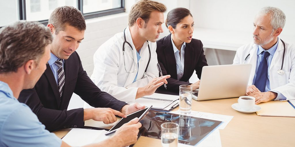 O que é a Telemedicina e porque vai transformar sua clínica?   MedPlus