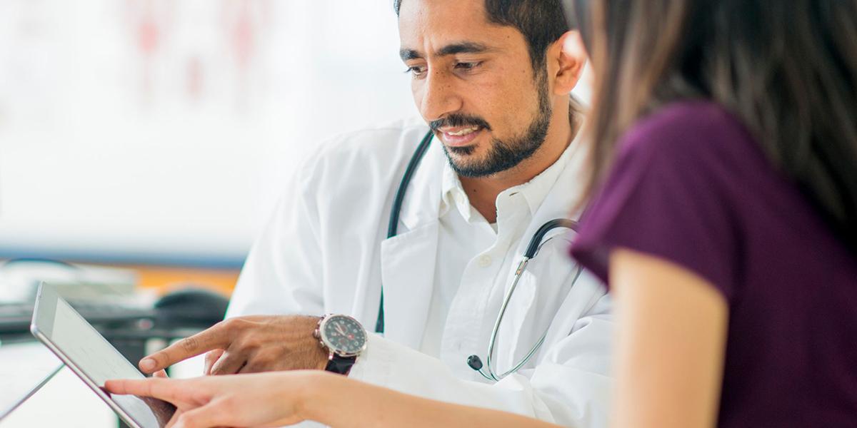 O que é a Telemedicina e porque vai transformar sua clínica? | MedPlus