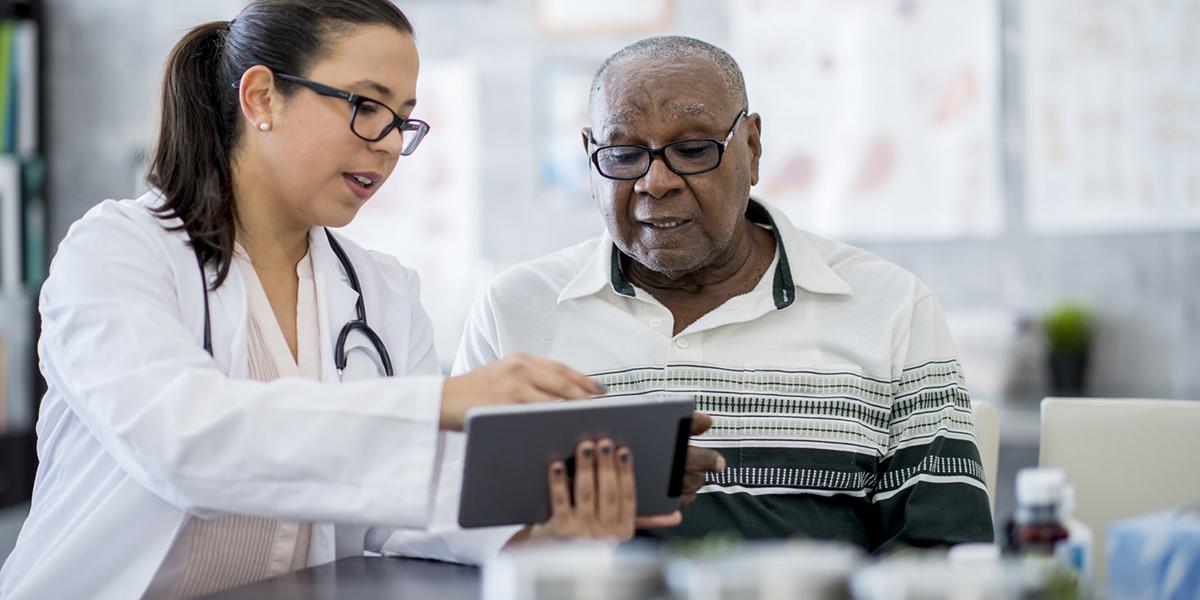Relacionamento com pacientes pode salvar sua clínica médica | MedPlus