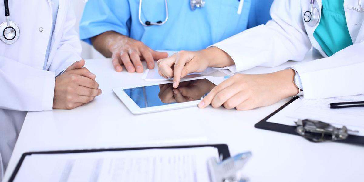 10 benefícios da prescrição digital para clínicas médicas | MedPlus