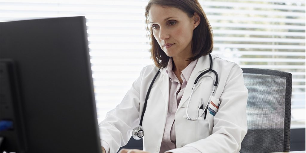 Como fica a telemedicina com os planos de saúde? | MedPlus