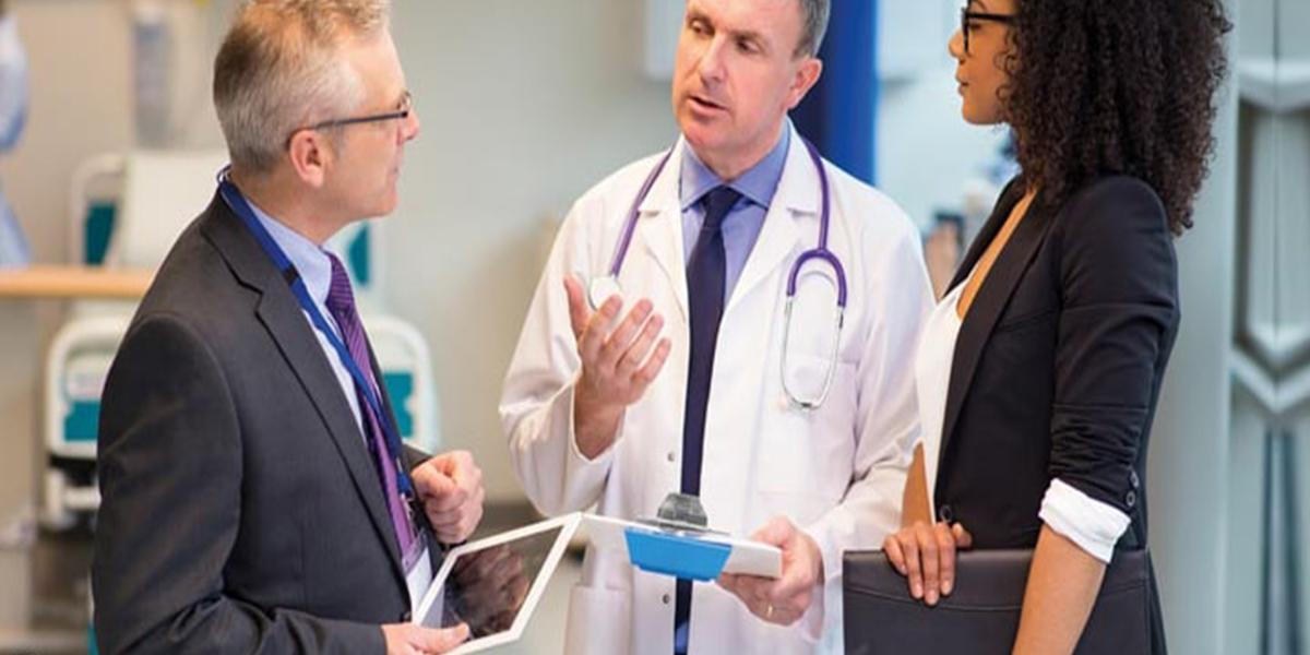 Gestão financeira na oftalmologia: sabe fazer corretamente? | MedPlus