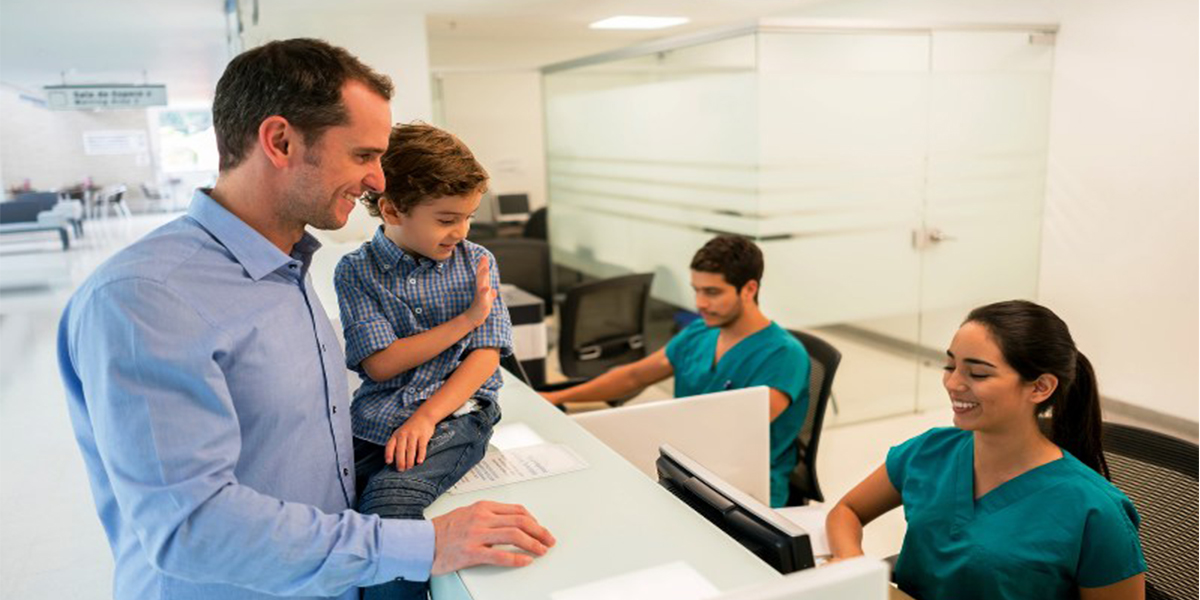 Como software de gestão vai ajudar retorno dos atendimentos? | MedPlus