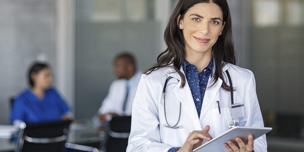 Como usar a telemedicina MedPlus na prática?   MedPlus
