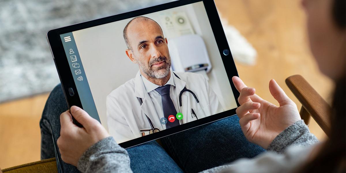 Consultas presenciais: como atender pacientes com segurança | MedPlus
