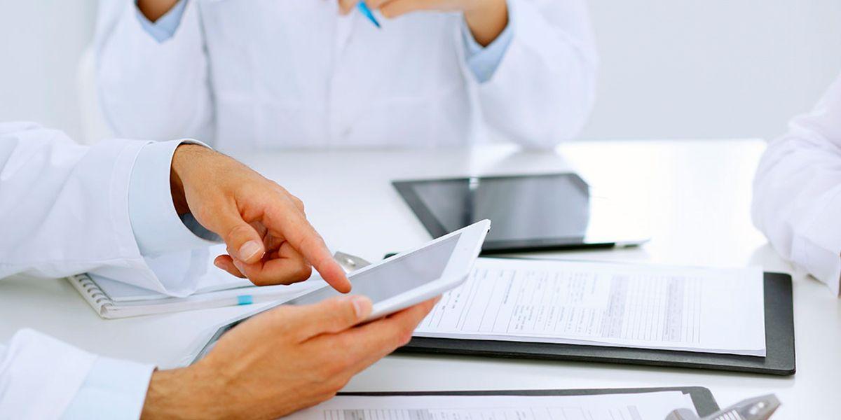 Atendimento Híbrido: como aplicar em sua clínica médica?   MedPlus