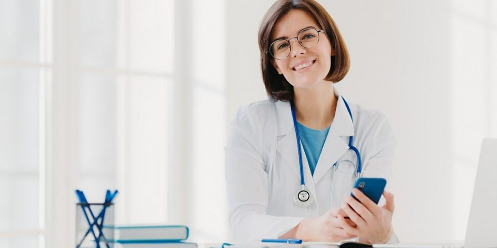 Gestão médica centrada para seus paciente   MedPlus