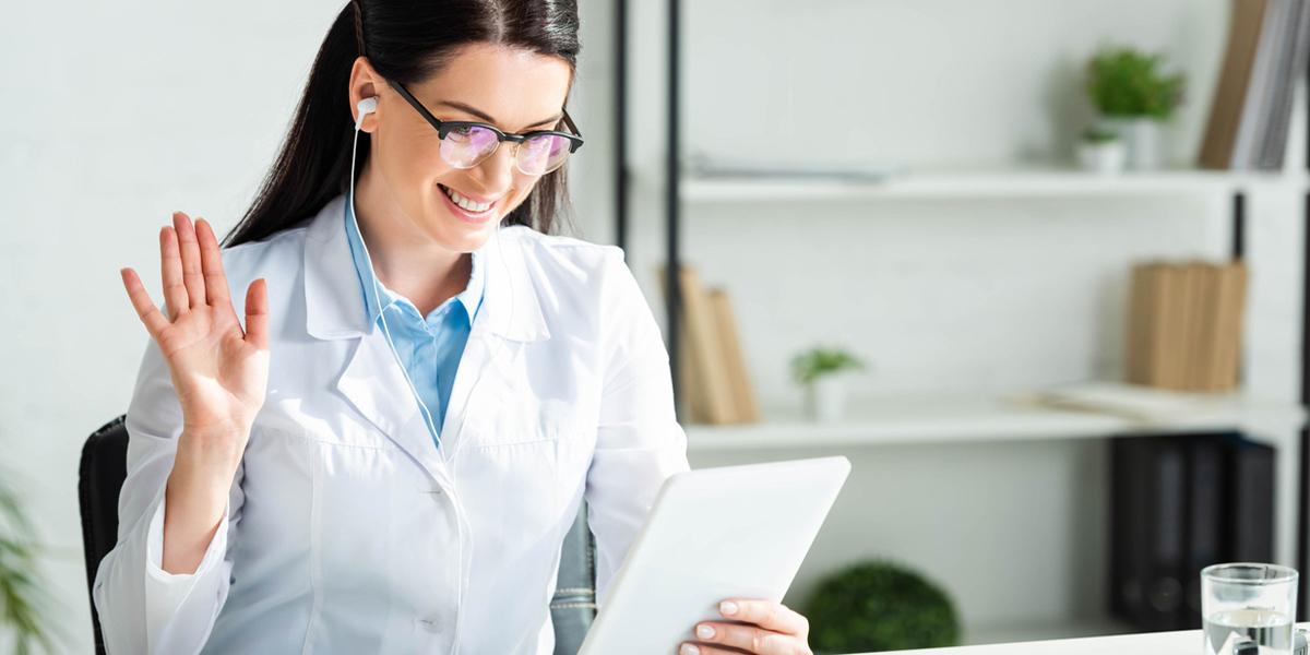 Mais rentabilidade na sua clínica ou consultório | MedPlus
