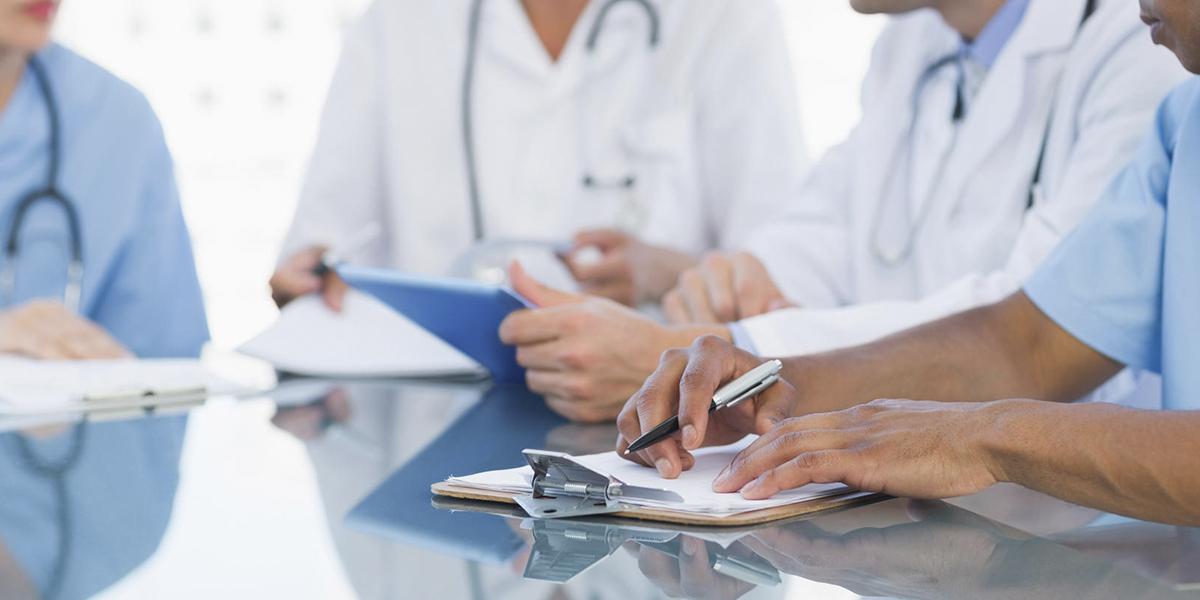 Planejamento financeiro na clínica de oftalmologia | MedPlus