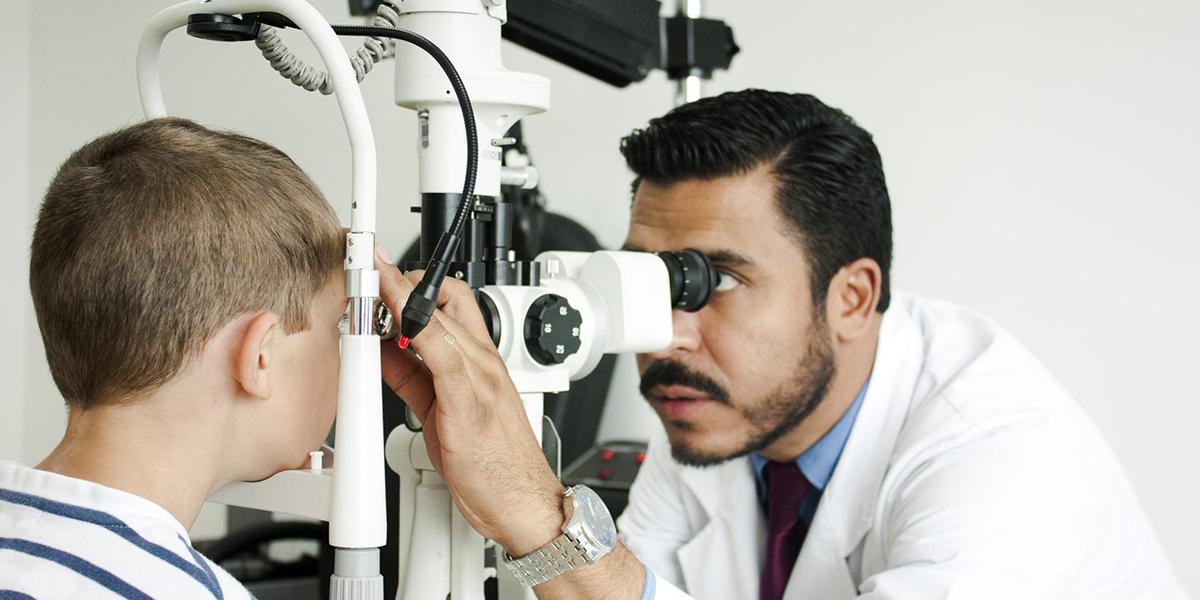 6 dicas para abrir uma clínica de oftalmologia | MedPlus