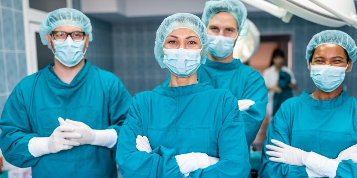 Como abrir seu próprio consultório médico? | MedPlus
