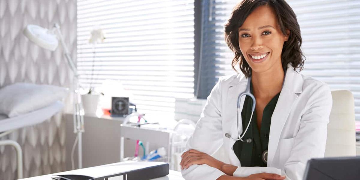 Desafios da inovação na gestão médica | MedPlus